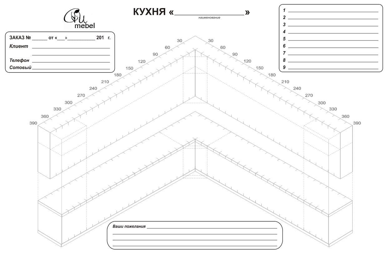 Конструирование мебели и замер распиловочно кромочный центр, ркц