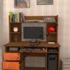 compyuterniy-stol-mebelef-38-oranzheviy-o