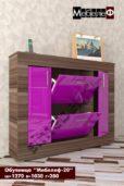 obuvnitsa-mebelef-20-violet-o