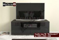 tv-tumba-mebelef-2-black