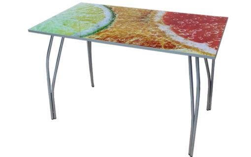 citrus-stol