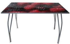 egevika-stol