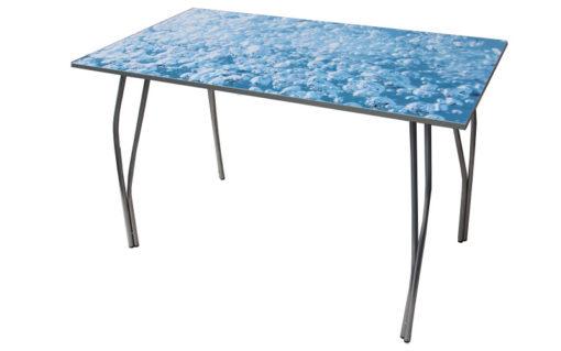 golubie-puziri-stol