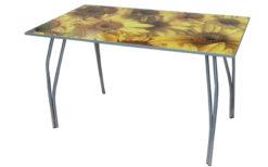 hrizantemi-stol