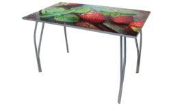 klubnika-stol