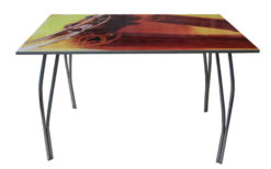 koritsa-stol