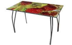 malina-stol