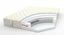 matras-komfort