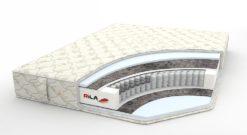 matras-komfort-plyus