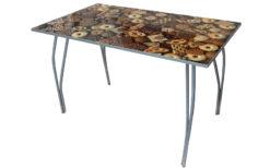 pechenie-stol