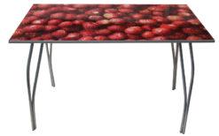 zemlyanika-stol