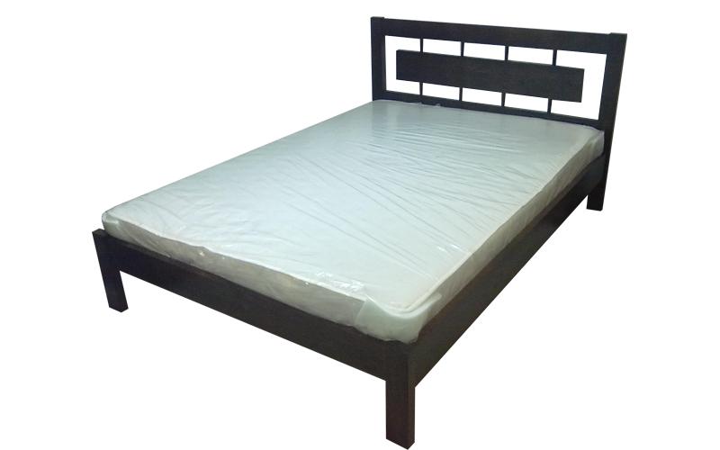деревянная кровать Сакура тахта