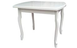 stol-venskii