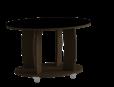 stolik-738-temnyj