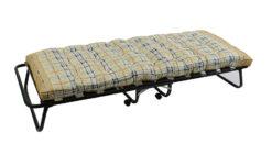 Кровать раскладная 204