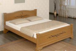 Кровать Соната 1Б