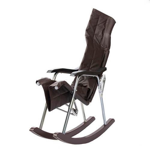 кресло-качалка Белтех складное