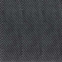 Verona Antrazite Grey