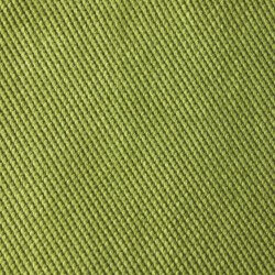Verona Apple Green