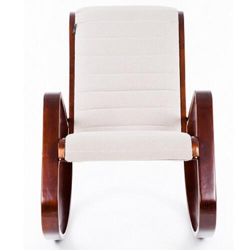 мягкое кресло-качалка Арно