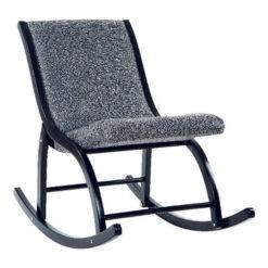 мягкое кресло-качалка Люцерн складное
