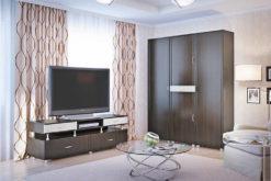 модульная гостиная Премьера-4