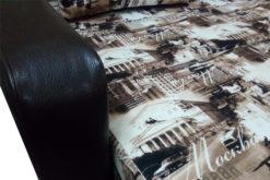 Подлокотник дивана Москва