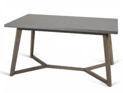 Стол 1590-NPY