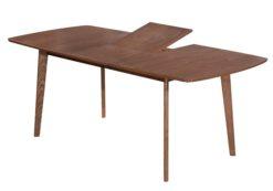Стол 6821 мерло