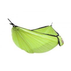 gamak-voyager-green-1