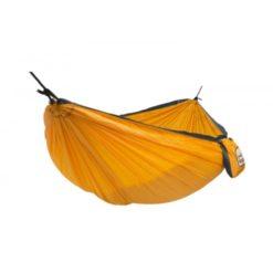 gamak-voyager-orange