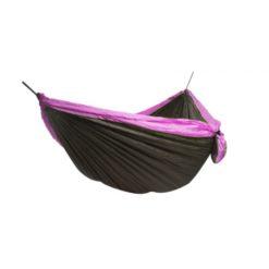 gamak-voyager-purple-2-1