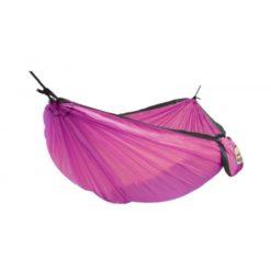 gamak-voyager-purple